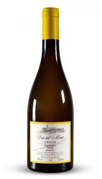Chardonnay Ronesco 2018